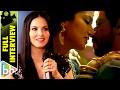Sunny Leone | Full Interview | Raees | Laila Main Laila | Shah Rukh Khan | Salman Khan