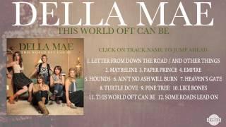 Della Mae -