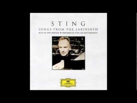 Sting - Come Again.mp4