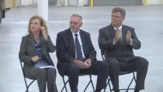 HDT Global announces expansion in Huntsville