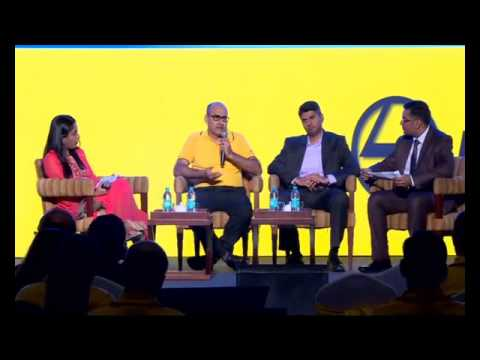 L&T Mutual Fund - Fund Managers Interactive Round Table