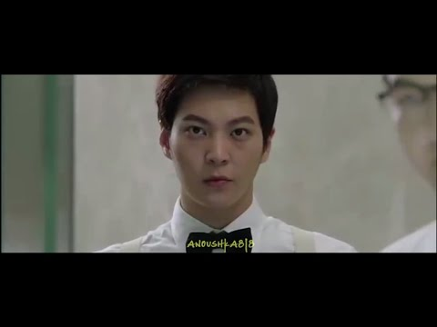 inception-trailer---yong-pal-style
