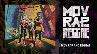 Download Video Movimiento Original - Mov Rap And Reggae MP3 3GP MP4