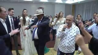 Nicolae Guta - Astai nunta de Boieri - Nunta 2016 Baiat de Baiat Originalul de Munchen 164