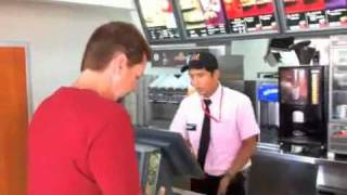 (0.01 MB) McDonalds in Jeddah.wmv Mp3