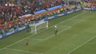 Video Goal Dirk Kuyt HOLLAND v DENMARK Jack van Gelder CRAZY DUTCH RADIO COMMENTATOR download MP3, 3GP, MP4, WEBM, AVI, FLV Juni 2018