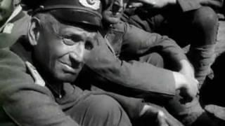 Ист. Хроники: 1944 - Маршал Рокоссовский