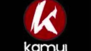 Kamui Mega Mix Part 2