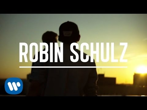 Robin Schulz feat. Jasmine Thompson - Sun Goes Down (ManiezzL Remix)