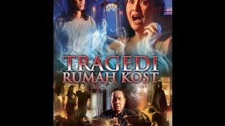 TRAGEDI-RUMAH-KOST