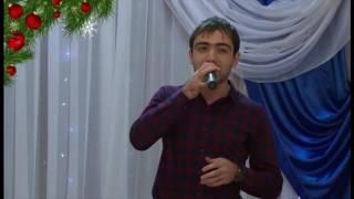 Мурат Гочияев - Все проходит