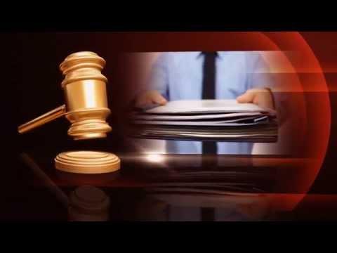 Представительство в суде (шаблон)