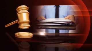 видео Представительство в суде