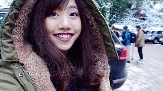 蔡佩軒 Ariel Tsai【為了等候你】MV 幕後花絮 Behind The Scenes