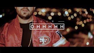 Selassie - OHHHHH (Prod. Gedzo Beats) [Video Clipe]