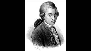 Download MOZART Music MP3