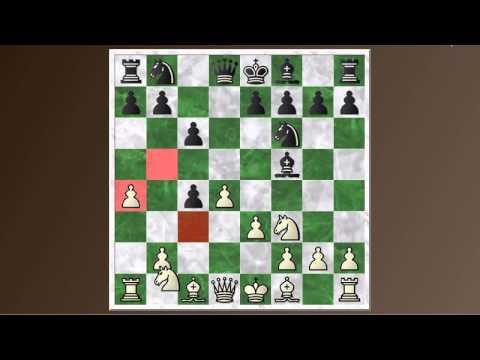 Chess Basics #43: The Queen's gambit declined - Slav and Semi-Slav defenses