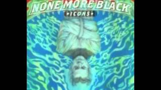 Watch None More Black Im Warning You With Peace  Love video