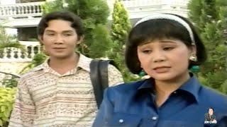 Cải Lương Vũ Linh Hay Nhất Việt Nam - Cải Lương Hay Không Xem Phí Cả Đời