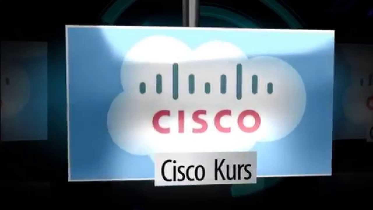 Cisco Kurs