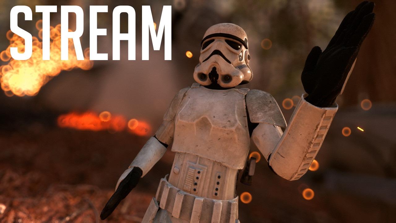 Star Wars 6 Stream Kinox