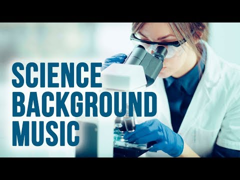 Science - Royalty Free Music for Presentation