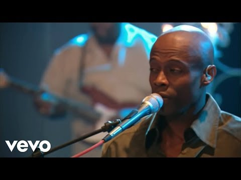 Kem - I Can't Stop Loving You