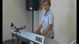 Asmir Basagic Svira Mix Pjesama
