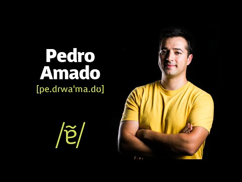 Participatory Design Of Online Communities For Type Design – Pedro Amado [ATypI São Paulo]