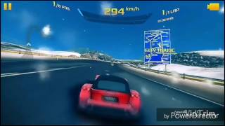 Asphalt 8 Latest Hack Version With Link