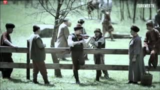 Muhteşem Yüzyıl Dizi Müzikleri - Evvel Zaman (HQ)