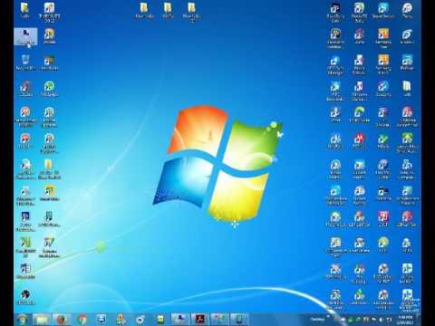 Dell Venue 7 T01C 3740 Firmware Flashing