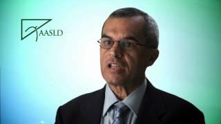 Dr. Jorge Bezerra on the Scientific Program at The Liver Meeting® 2012