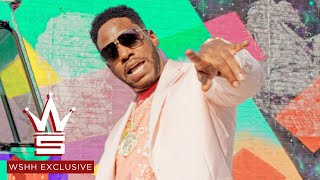 "Young Dro - ""Tik Tok"" (Official Music Video - WSHH Exclusive)"