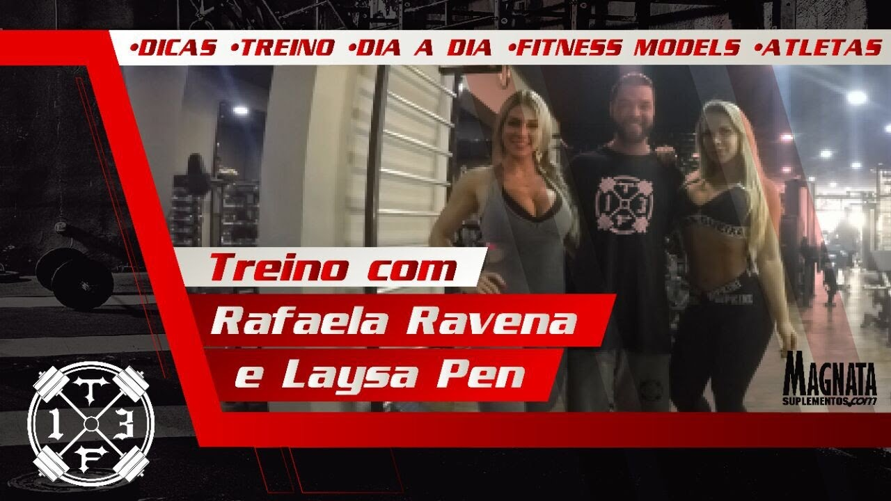 Video Rafaela Ravena nudes (97 foto and video), Sexy, Is a cute, Boobs, braless 2019