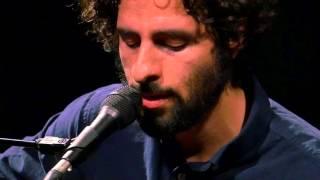José González - Crosses (Live on KEXP) YouTube Videos