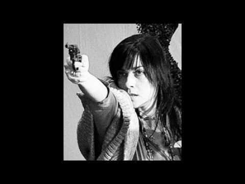 Alexandrina Pendatchanska - O don fatale - Don Carlo - Verdi - 2013