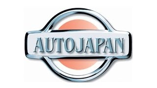 Разборка японских автомобилей(Информация о разборке Автоджапан. Наш сайт и онлайн каталог запчастей - http://3234444.com., 2015-06-16T12:56:16.000Z)
