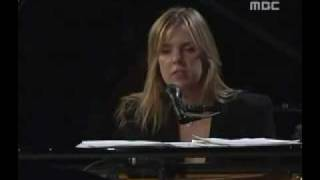 Diana Krall - Narrow Daylight.flv