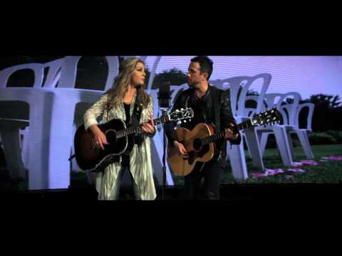 Sunny Sweeney | My Bed (featuring Will Hoge)