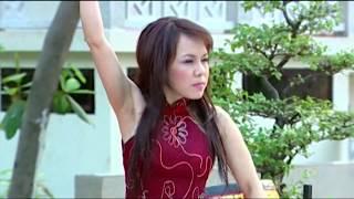 Không Cười ... Chắc chắn bạn không phải là người thích Hài Việt Hương, Tiểu Bảo Quốc