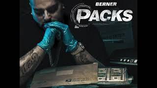 Berner - 20k feat. Mozzy (Audio) | Packs