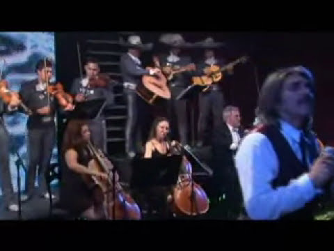 Diego Verdaguer - Ventana Del Alma (Video OFICIAL)