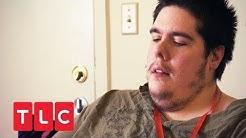 Steven bricht das Programm ab | Mein Leben mit 300 kg | TLC Deutschland
