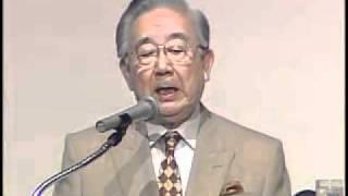 内田忠男 2010年6月 浜銀TT証券主催「資産運用セミナー」 2/6