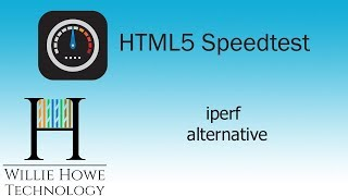 hướng dẫn download,cài đặt và sử dụng iperf trên Windows và Android