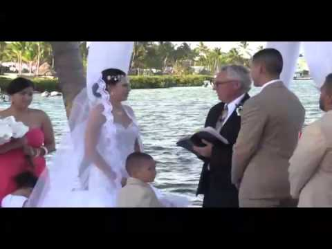 florida-keys-destination-wedding-locations---islamorada-affordable-barbaraknowles.com