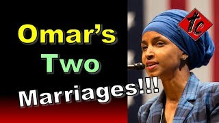 Truthification Chronicles Omar's Two Marriages!!!