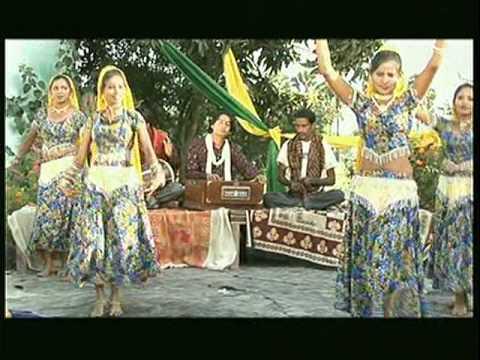 Chundariya Rakhalu Tu [Full Song] Ram Na Bigdi Hai Jekar