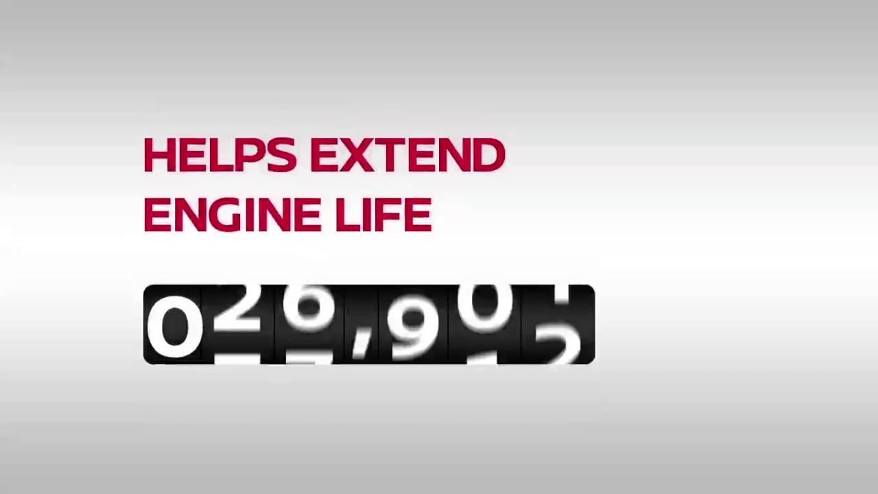 Oil Change - NissanServiceNow com